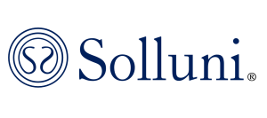 Solluni – Premier Organic Salon