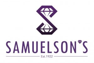 Samuelson's Diamonds & Estate Buyers