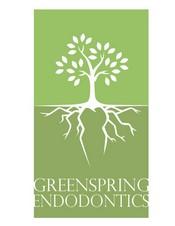 Greenspring Endodontics