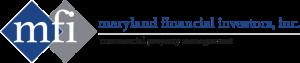 Maryland Financial Investors