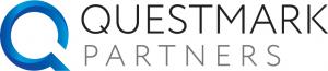 QuestMark Partners