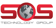 SOS Technology