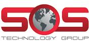 SOS Technology