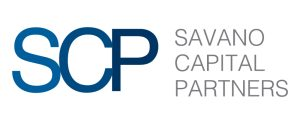 Savano Direct Capital Partners